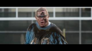 Download The Wedding Ringer-Football match Video