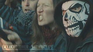 Download Bastille Day |2016| All Fight Scenes [Edited] Video