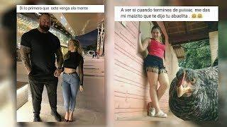 Download Memes Divertidos De Internet, Los Momos Del Día Para Alimentar Tu Buen Humor Video