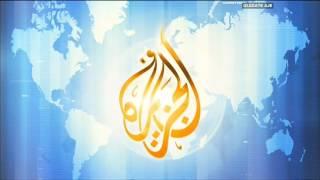 Download Al Jazeera English - NEWS HOUR Video