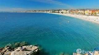 Download Nice Vacation Travel Guide | Expedia Video