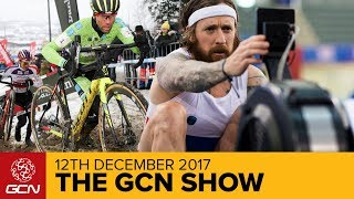 Download What Was The Best Bike Tech Of 2017?   GCN Show Ep. 257 Video