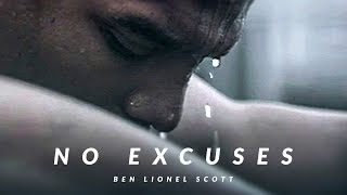 Download NO EXCUSES - Best Motivational Video Video