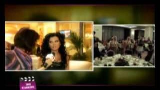 Download TEODORA at Princess Casino - Gevgelija Video