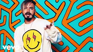 Download J Balvin, Willy William - Mi Gente Video