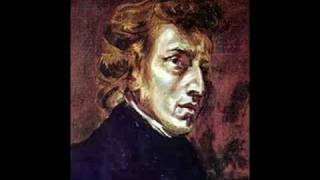 Download Chopin nocturne in C# minor - free classical piano music download Video