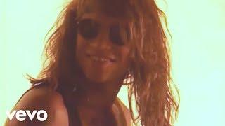 Download Jon Bon Jovi - Miracle Video