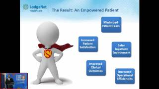 Download The 5 ″W's″ of Patient Engagement...and the ″H″ Video