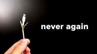Download 3 Tricks To Keep Your Phone Charger Intact Video