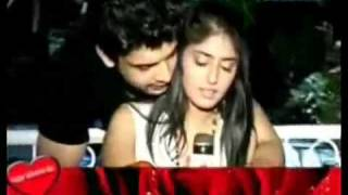 Download Karan Kundra and Kritika Kamra Valentines Day - SBS 14 Feb 2010 Video