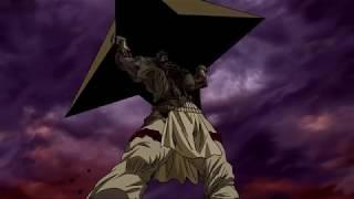 Download Ken il Guerriero - La Leggenda di Hokuto - Il Mausoleo del Sacro Imperatore - Clip dal Film | HD Video