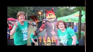 Download 2016 12th Annual Pat's Run Highlights Video