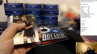 Download 2016 CHAMPIONS LEAGUE SHOWCASE 8 BOX PYT CASE BREAK #66, NOV 16, 2017 Video