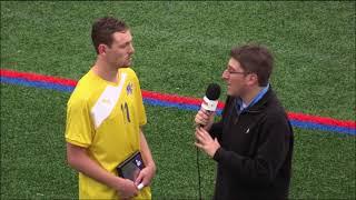 Download MSOC vs Bentley Highlights 11 5 17 Video
