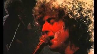 Download Angelo Branduardi - Alla Fiera Dell' Est (Live'96) Video
