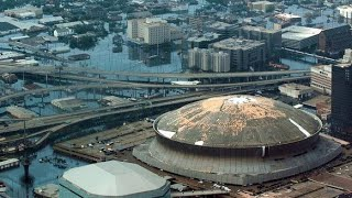Download Engineering Disasters | New Orleans Engineering Fail - Documentary Movies Video