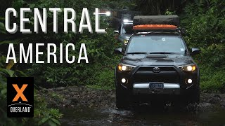 Download Expedition Overland: Central America Ep1 S2 Video