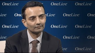 Download Dr. Chari Discusses Transplant Eligibility in Multiple Myeloma Video