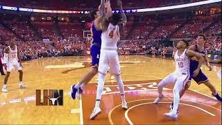 Download Texas Men's Basketball LHN Highlights vs Lipscomb [Nov. 18, 2017] Video