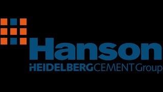Download Shardlow Quarry Hanson Video
