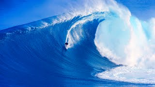 Download BIG WAVE SURFING COMPILATION 2017 ** LEGENDS ** Video
