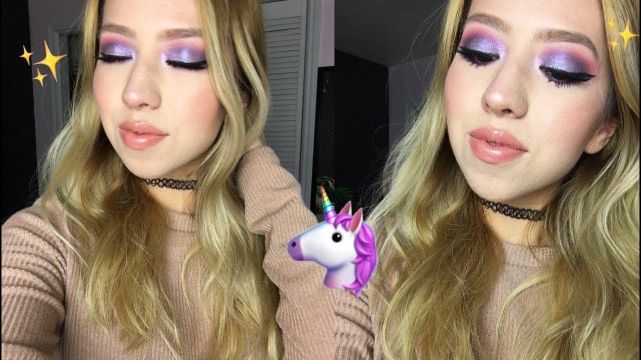 Stream night glam makeup tutorial ft colourpop x my little pony night glam makeup tutorial ft colourpop x my little pony baditri Images