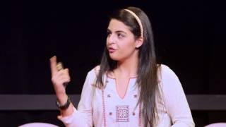 Download What standardized tests don't measure | Nikki Adeli | TEDxPhiladelphia Video