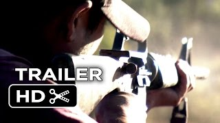Download Drug Lord: The Legend of Shorty Official Trailer - El Chapo Documentary Movie HD Video