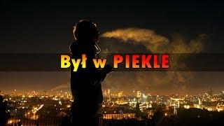 Download Był w PIEKLE (świadectwo Pawła) Video