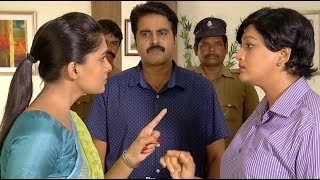 Download Deivamagal Episode 1299, 31/07/17 Video
