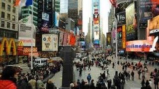 Download 5 Things you should know before you visit New York Video