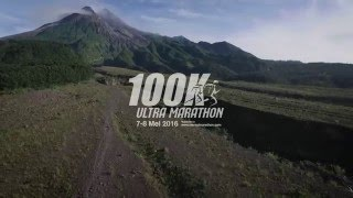 Download Trail Running Merapi - Sleman Ultra 100K Teaser Video