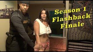 Download Bounty Hunter D - Season 1 Flashback Finale Video