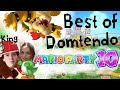 Download Best of Domtendo - Mario Party 10 (Together) Video