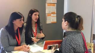 Download PMI Day 2016 Video
