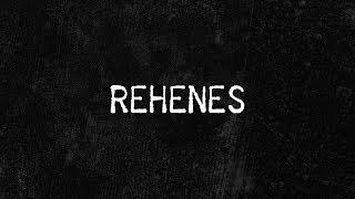 Download REHENES (Trailer) - Medio & Medio Films - Mano de obra cine (2017) Video