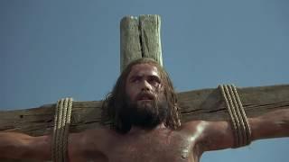 Download JESUS (English) Jesus is Crucified Video