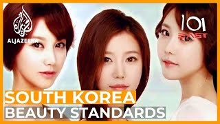 Download 🇰🇷 Plastic Surgery: The Cost of Beauty | 101 East Video