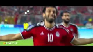 Download اغنية ″منتخبنا″ لدعم منتخب مصر | كأس العالم روسيا ٢٠١٨ ″حصرياً″ Video