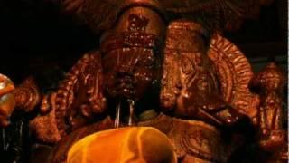 Download Oppu Illadha Perumal Video
