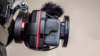 Download GoPro on a Motorcycle | How do you get EPIC footage? Video