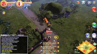 Download Albion Online - The Joys Of Full Loot PvP Video