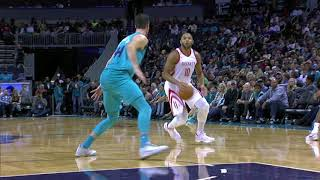 Download NBA's Best Crossovers and Handles of the Month | October 2017 Video