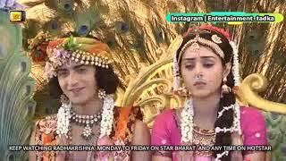Real Life Love Partner of Radha Krishna Actors | Sumedh
