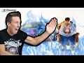 Download ANSAGE AN HP Performance...🚗 | Marco Verzällt #030 Video