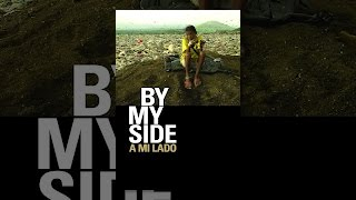 Download By My Side Video