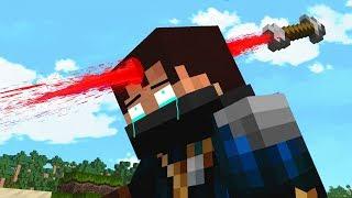Download Pro Life 6-9 - Craftronix Minecraft Animation Video