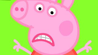 Download Peppa Pig Official Channel | Peppa Pig Goes To The Vet Video