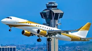 Download Most INSANE Private Jets You Won't Believe Actually Exist Video
