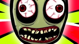Download Salad Fingers Full Series (1-10) Video